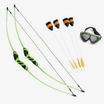 Archery tag kinderbogen 8 tot 13 jaar
